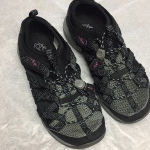 Chaco Shoes - Chaco sandals excellent condition size (37)EU